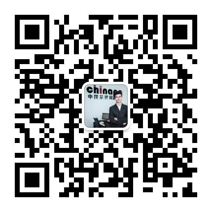 平安彩票AG电子在线娱乐